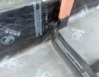 唐山市丰南专业新老屋面防水楼顶防水冷却塔防水房顶防水厂房防水