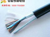 (ZA-JGPVFR硅橡胶计算机电缆)(燕浦石油)