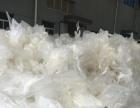 华丽塑料回收公司