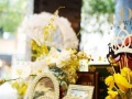 10个创意婚礼策划点子 让你的婚礼惊艳四座