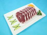 宁夏羊肉哪家好划算的宁夏特产羊肉宁夏夏华肉食品供应