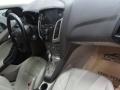 福特 福克斯三厢 2012款 1.6 自动 风尚型-在售车辆均可