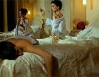 安吉大漠摄影提示 六款80后个性婚纱照创意欣赏