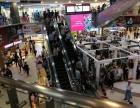 日月光新出旺铺,上海各大商场均有资源
