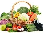 深圳佳惠鲜新鲜蔬菜供应 无公害有机蔬菜供应