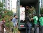 学生搬家、居民搬家、公司搬迁 服务至上 就近派车