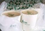 上海一点点奶茶加盟费多少钱上海一点点奶茶加盟怎么样