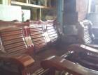 洛阳家具家电回收,洛阳饭店用品回收