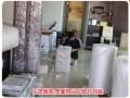深圳南澳搬家公司推荐,深圳龙岗正规注册迁厂搬家公司