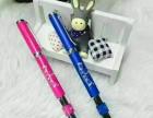 儿童早教产品预防近视和驼背的笔