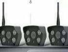 石家庄乔安科技有限公司监控器材销售安装