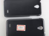 厂供联想 A850磨砂手机壳手机套 A850皮套单底手机保护壳保