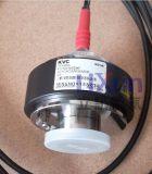 KVC900-S12 KVC900-S13 KVC500