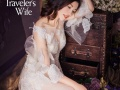 威海月桂树婚纱摄影