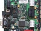 虎丘线路板回收,虎丘电子主板回收,虎丘电子芯片回收