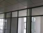 公司扩大规模 现123平方精装修个人对外直租