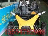 金耀景区游乐卡丁车儿童卡丁车设备一站式直销 价格公道