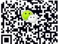 昆山花桥学车 2个月拿证 车接车送 扫描二维码优惠300