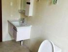 (个人)雅居园 主卧精装修有空调 家具家电齐全拎包入住雅居园
