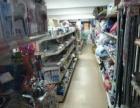 (个人发布)宁乡翡翠湖边临街300平超市优价急转