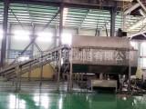 碳酸钠自动破袋机 自动拆包机生产厂家