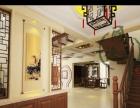 专业承揽室内设计装修施工业务,效果图及施工图制作
