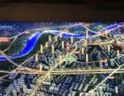鄞州长丰沿街商铺店面房聚亿商业广场来电享
