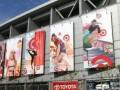 北京延庆最便宜的广告公司