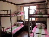 雙榆樹學生公寓床,位出租,可日租,月租,拎包入住,拎包入住滿庭芳園