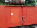 潮州柴油发电机组|潮州哪有二手发电机、潮州300kw康明斯价格、