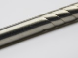 厂家直销316不锈钢螺纹管316不锈钢螺纹换热管 山东厂家