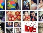 贵港婚礼跟拍婚纱摄影-专业婚礼跟拍