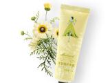 广州蜜妆生物科技有限公司是一家专业从事洁面乳代加工、口红代加
