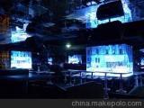 深圳LED显示屏全彩LED显示屏深圳LED屏厂家直销