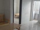 海沧马青路鳌冠村 2室1厅 35平米 精装修 押一付三