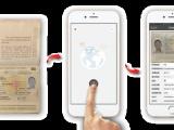 护照识别SDK技术的开发与应用