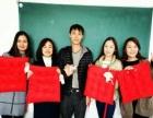 济宁专业日语培训学校,零基础学习,包学会,满足您不同需求