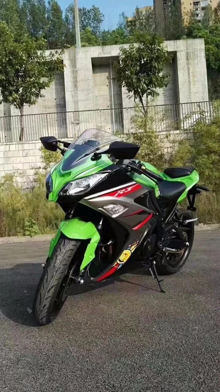 重庆地区4s摩托车总代理 全场促销 000首付提车
