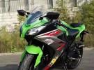 重慶地區4s摩托車總代理 全場促銷 000首付提車2元