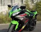 重慶地區4s摩托車總代理 全場促銷 000首付提車