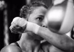 北京少儿散打培训班 泰拳 拳击 少儿武术 女子防身