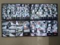 东莞视频监控系统安装/东莞防盗报警器安装/防盗系统