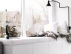 室内设计 飘窗的魅力,打造卧室好风景