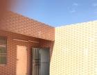 坪山新区坑梓坑梓金沙社区 2室1厅 60平米 简单装修