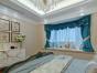 家装设计有诀窍 完美装修八不原则