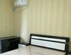 文景苑3室1厅1卫精致2300一个月 家电齐全 拎包入住