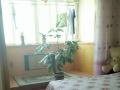 【居安房产】福利路西固花园 2室2厅2卫 93平米