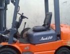 宿州合力叉车市场3吨叉车价格二手3吨叉车火爆促销中