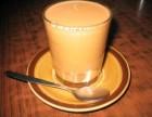 怎样加盟coco奶茶店 如何加盟coco奶茶