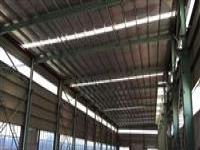 河北出售二手钢结构 -出售二手钢结构 -邯郸市武安市出售二手